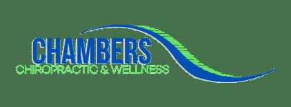 Chiropractic Lawton OK Chambers Chiropractic & Wellness